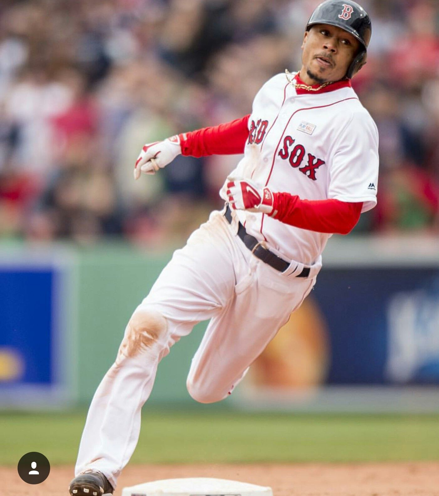 Mookie Red sox nation, Red sox baby, Boston sports