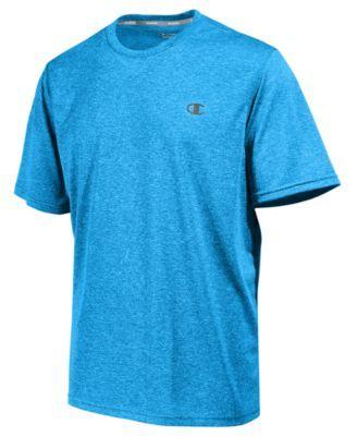 9c5185451c2c8 Champion Men s Vapor Performance T-Shirt