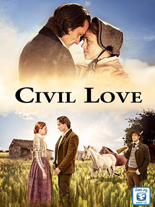 Amazon.co.uk Watch Civil Love Prime Video Christian