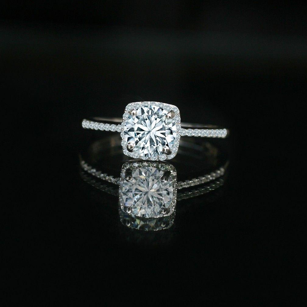 affordable wedding rings Diamond Veneer simulated diamonds affordable wedding jewelry engagement rings pendant rings