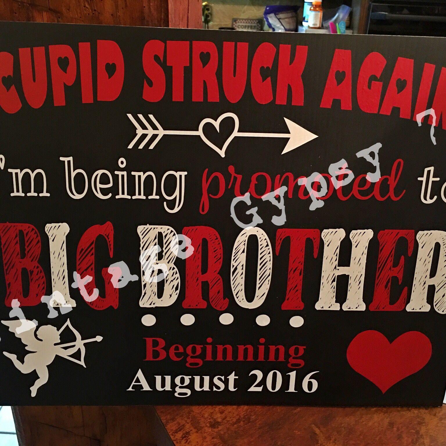 Baby Love Www Vintagegypsy73 Com Custom Wood Signs Chalkboard Quote Art Custom Wood