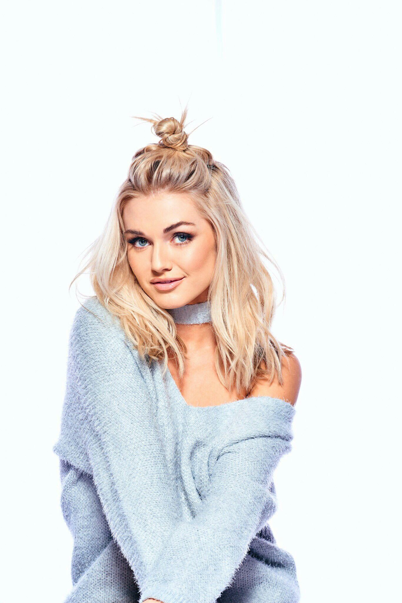 Celebrity Lindsay Arnold nudes (21 photos), Tits, Is a cute, Twitter, braless 2015