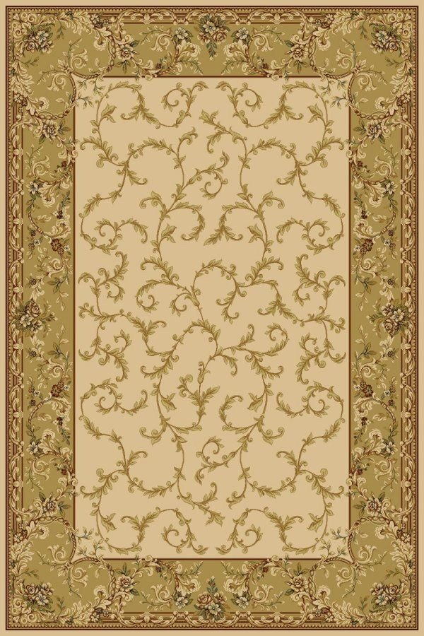 Perfect Carpet Designs Traditional A For Design