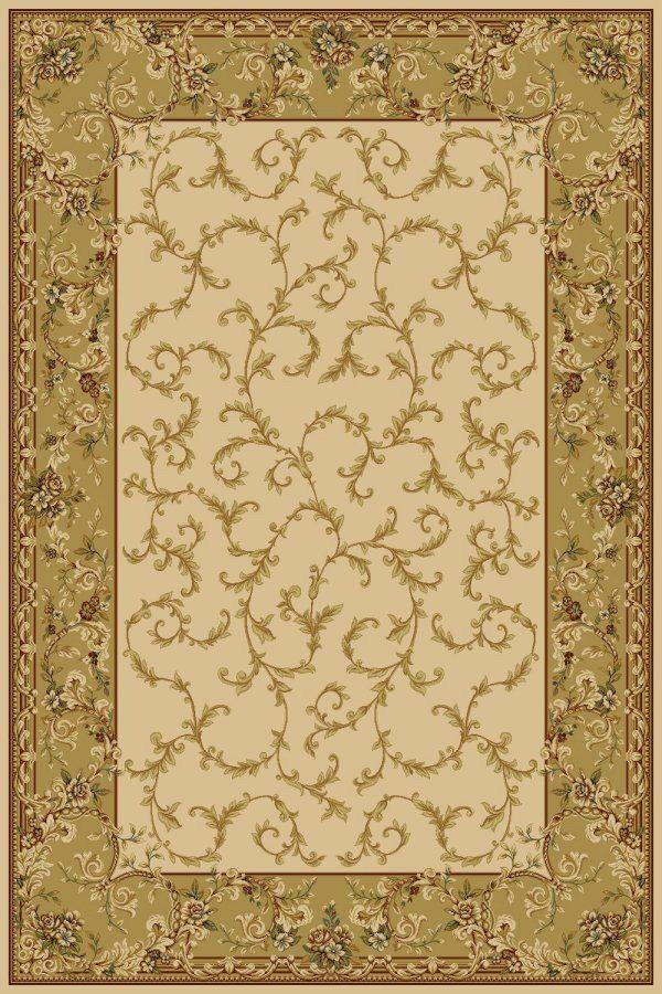 Carpet With Design Patterns   Carpet Vidalondon