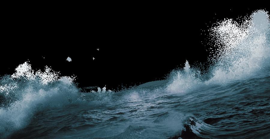 Pin By Meme Loverz On I Love This Art Random Nonsense Ocean Waves Painting Ocean Waves Art Ocean Clipart