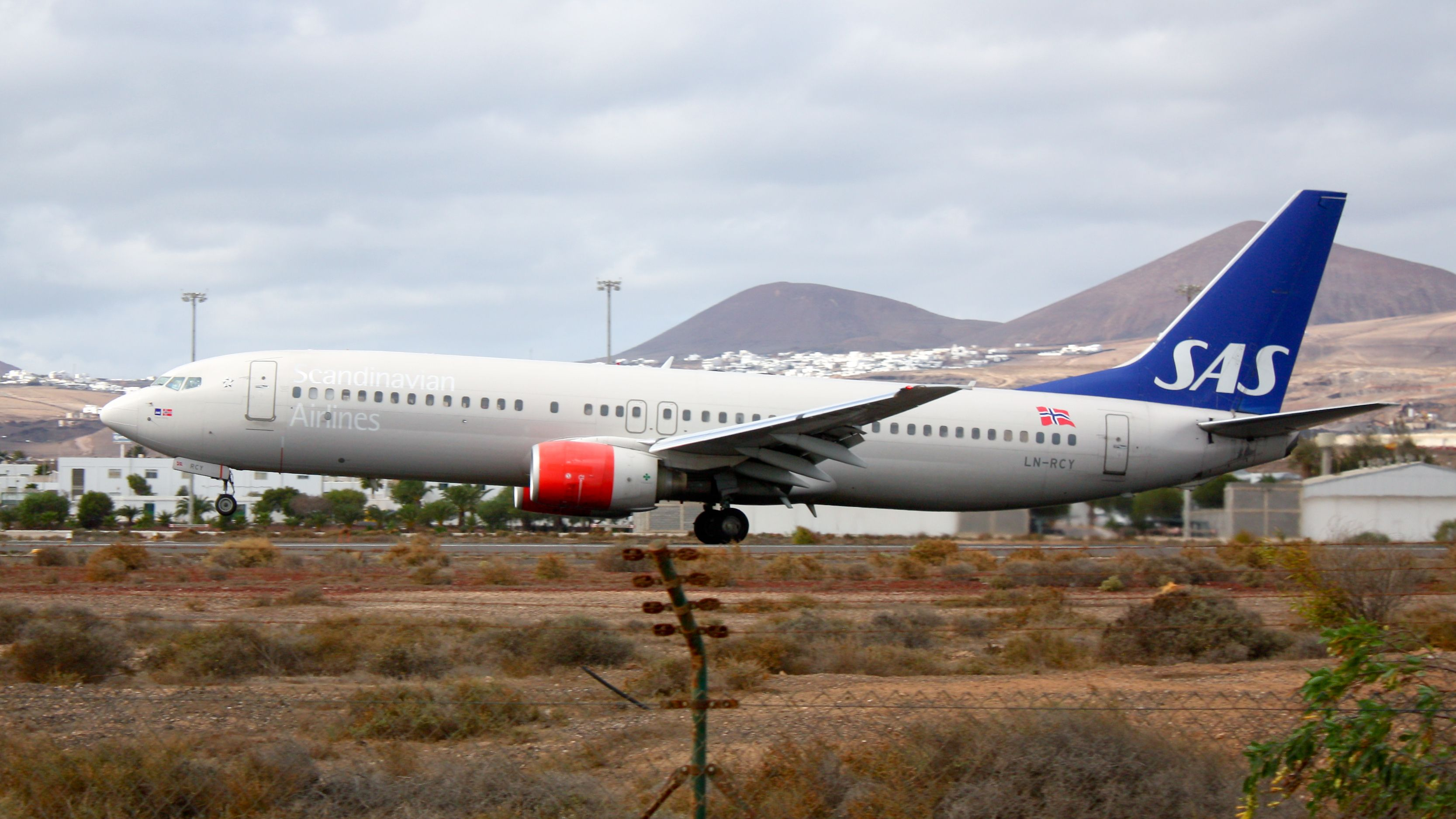 Sas Scandinavia Scandinavian Airlines System Norway Airlines Oil And Gas News