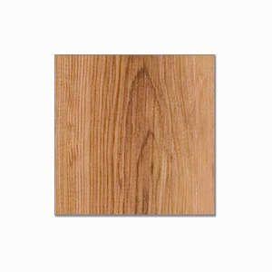 D1496 7mm Laminate Flooring Sacramento Pine Bamboo Cutting Board