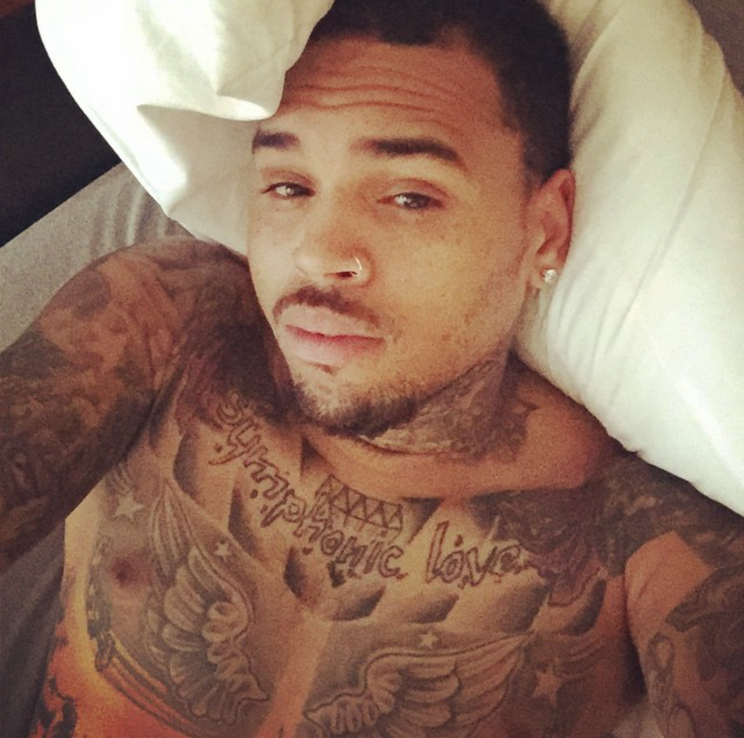 Pin By Destiney Denasia On Celebrities Breezy Chris Brown Chris Brown Pictures Chris Brown