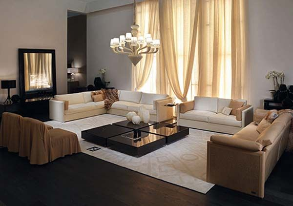 Top 10 Living Room Furniture Brands Luxury Home Decor Luxury