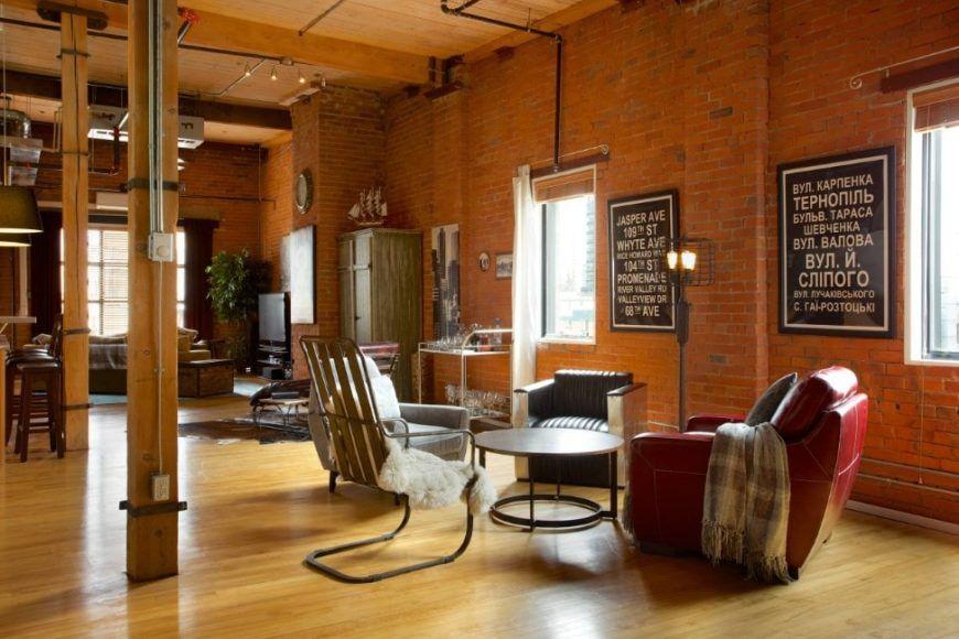 40 Orange Living Room Ideas (Photos) #dunkleinnenräume