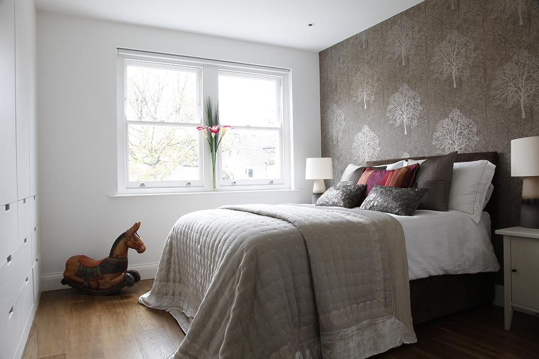 Victorian Bedroom Decorating Ideas Decorating Theme Bedrooms Maries Manor Victorian Decorati In 2020 Victorian Home Decor Victorian Bedroom Decor Victorian Style Decor