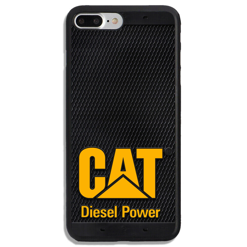 Pin On Iphone Cases Ebay Seller