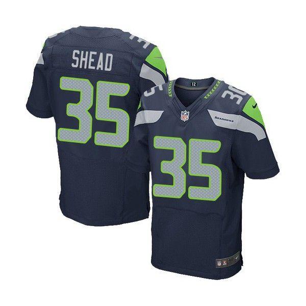 on sale 05700 01929 Pin by anll on seaseahawks jerseys | Seattle seahawks, Nfl ...