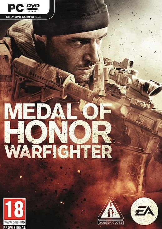 Medal Of Honor Warfighter Medal Of Honor Medals Honor