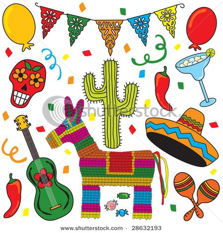 Pin By Maggie On Mexican Independence Day Party Mexican Art Mexican Party Mexican Party Theme