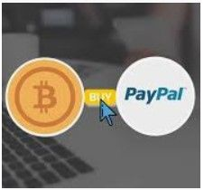 Buy cryptocurrency uk with debit card