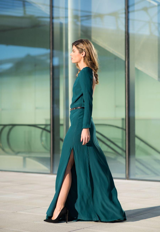 Ms treinta blog de moda y tendencias by alba fashion blogger