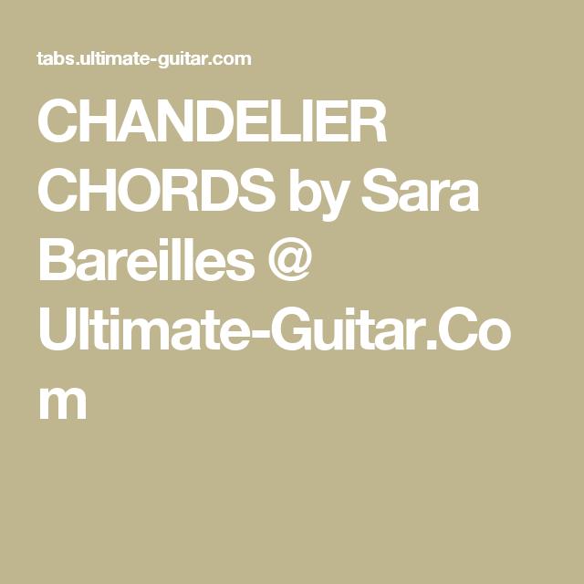 SARA BAREILLES LYRICS - Gravity   Sara Bareilles   Pinterest   Sara ...