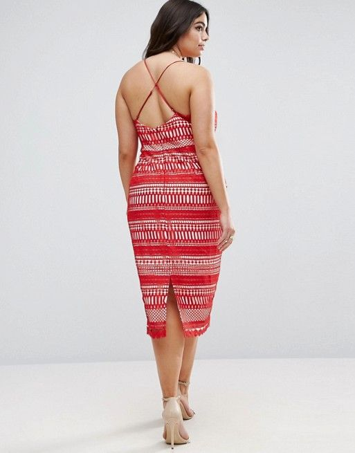 Discover Fashion Online | Riley Ticotin | Pinterest