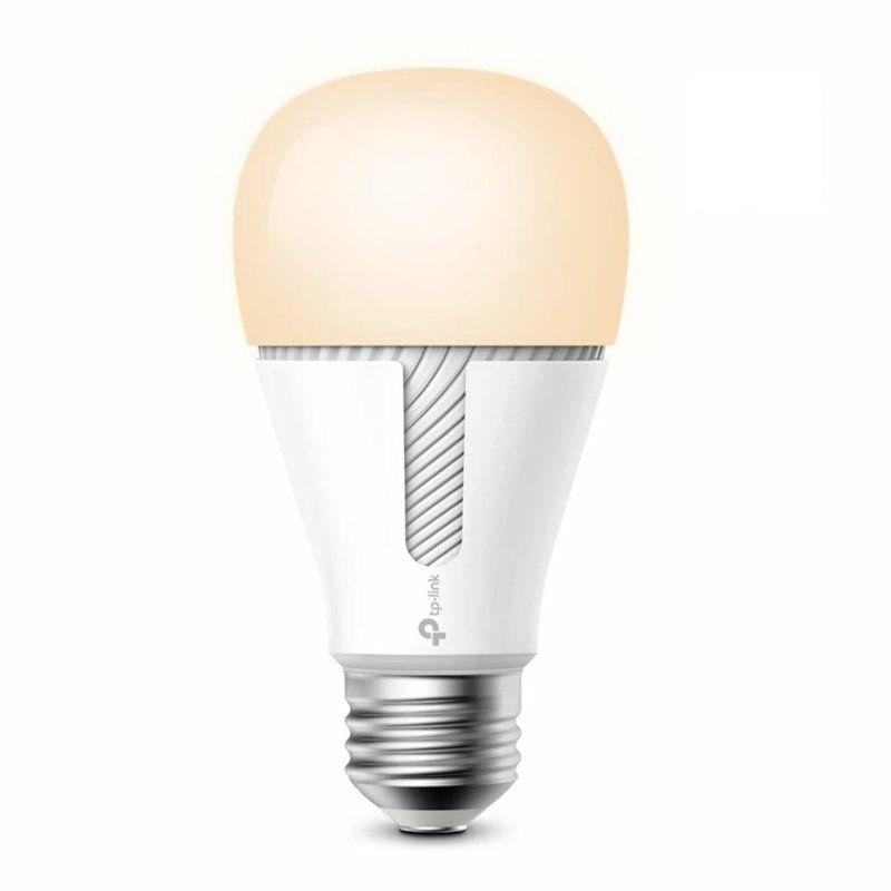 Kasa Smart Wifi Light Bulb Dimmable Smart Light Bulbs Smart Lighting Light Bulb
