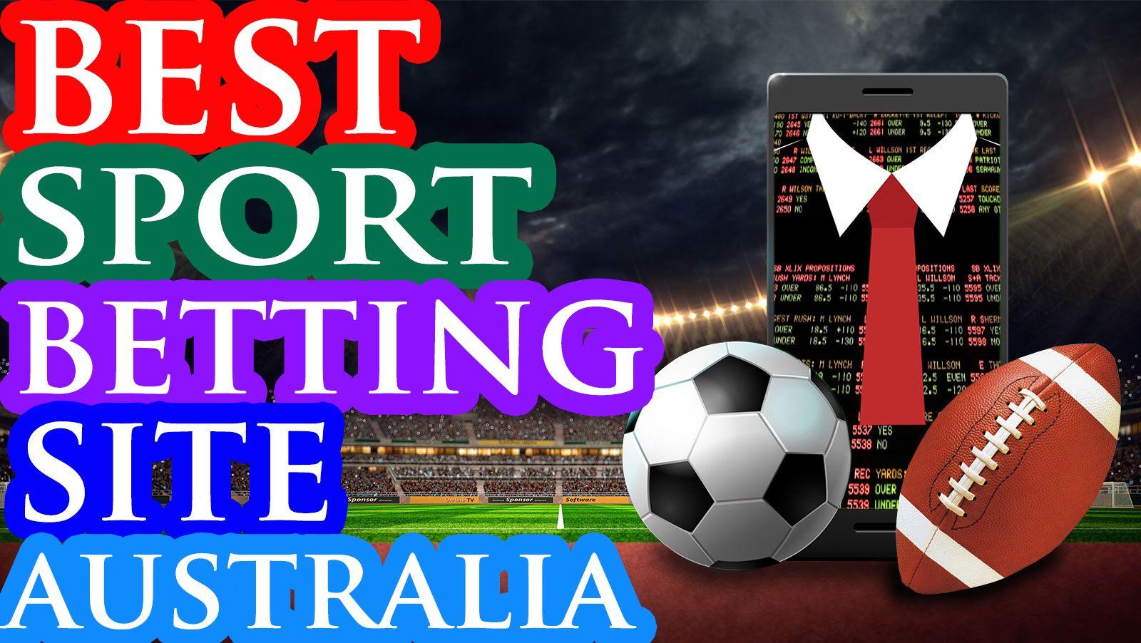 Aussie sports betting arbitrage torrent sports betting canada ufc