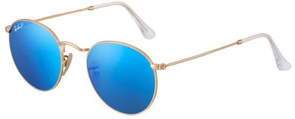 gafas ray ban mujer 2015