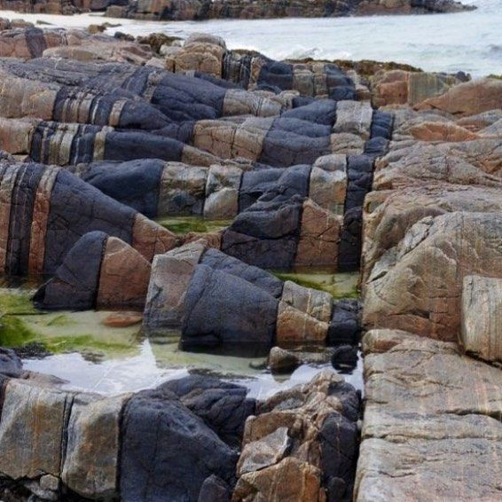 "Geological Wonders on Instagram: ""|| Hosta Beach Rock Formations, North Uist, Outer Hebrides, Scotland || Hosta Beach Rock Formations, North Uist, Outer Hebrides, Scotland #outerhebrides Geological Wonders on Instagram: ""|| Hosta Beach Rock Formations, North Uist, Outer Hebrides, Scotland || Hosta Beach Rock Formations, North Uist, Outer Hebrides, Scotland #outerhebrides Geological Wonders on Instagram: ""|| Hosta Beach Rock Formations, North Uist, Outer Hebrides, Scotland || Hosta Beach Ro #outerhebrides"