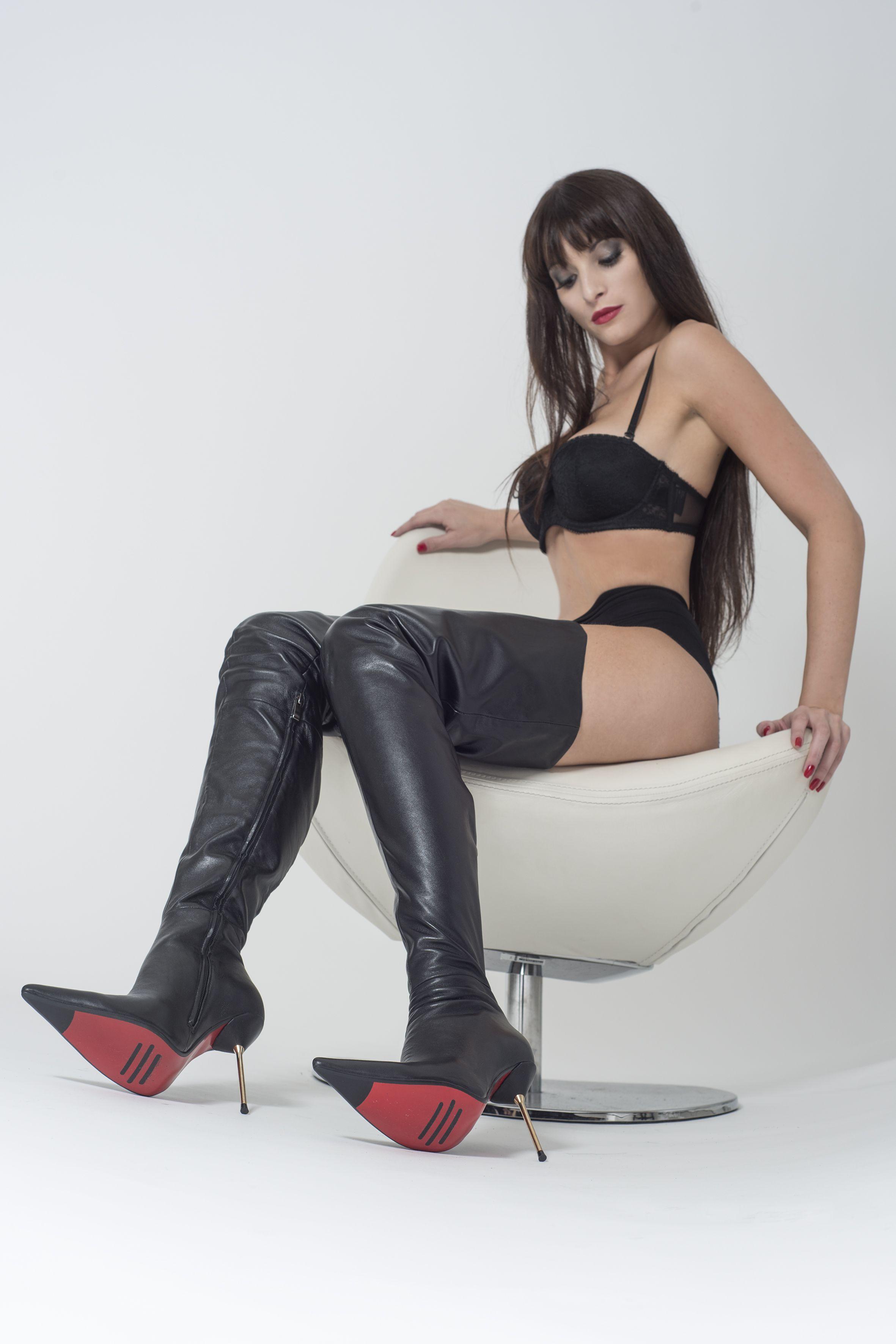 arollo thigh high boots stiletto roma http www overknee