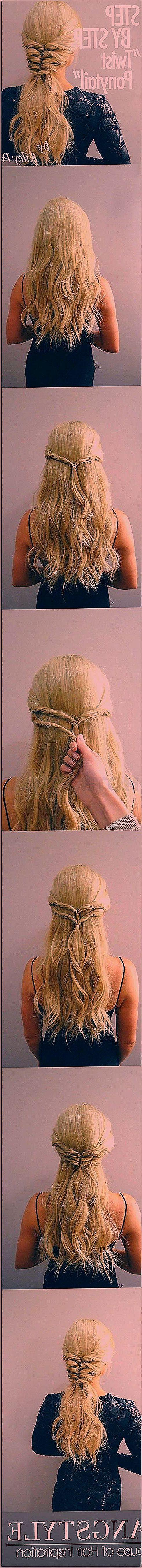 BESUCHEN SIE FÜR MEHR Frisuren für Frauen, kurz, mittelgroß, mit Pony aus kurzem Haar …