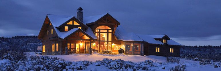 Post And Beam Home Designs And Floor Plans   Lindal Cedar Homes