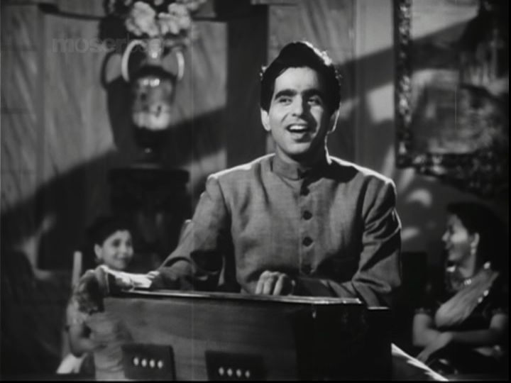 280 Meena kumari madhubala ideas | vintage bollywood, retro bollywood, bollywood actress