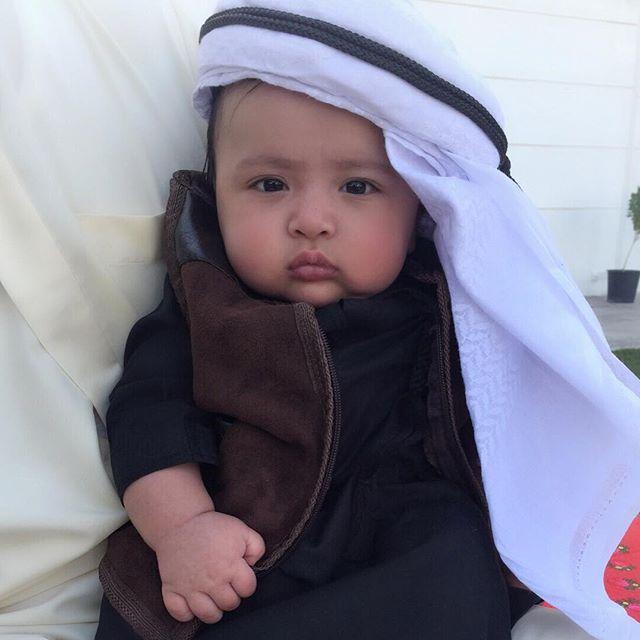 Mohammed bin Majid bin Mohammed Al Maktoum, 12/12/2015. Foto: asmbinthalith