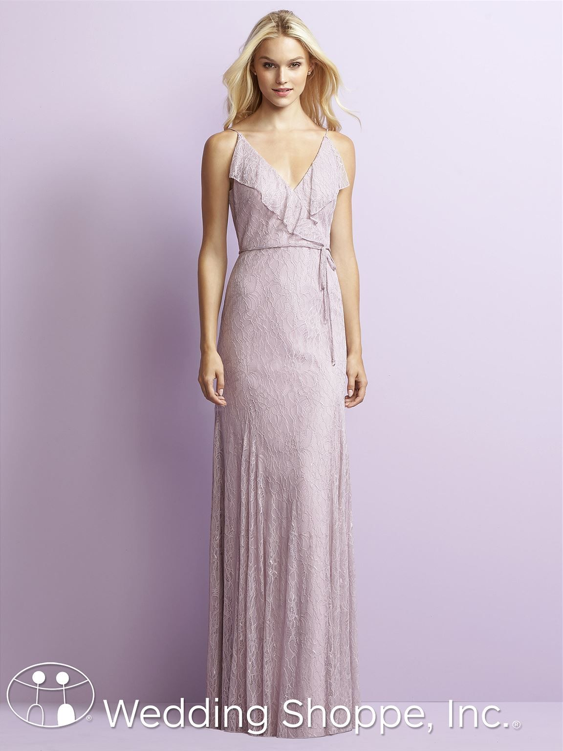 Jenny yoo by dessy bridesmaid dress jy519 long lace bridesmaid jenny yoo by dessy bridesmaid dress jy519 long lace bridesmaid dress v neck spaghetti ombrellifo Gallery