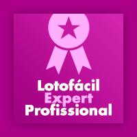 robo da lotofacil é fraude
