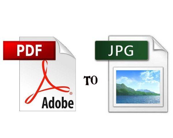 Pdf To Jpg Converter Online Easily Convert Pdf To Image Pdf Jpg Jpeg