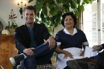 Zoila Chavez jeff lewis and zoila chavez | people | pinterest | jeff lewis