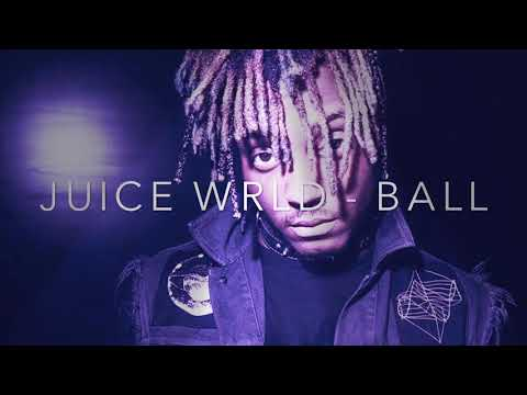 2 Juice Wrld Ball Youtube Mp3 Song Songs Lil Skies