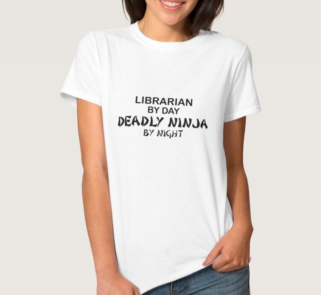 9c0a3f6325 50 awesome literary t-shirts for book lovers | Never thought to have ...