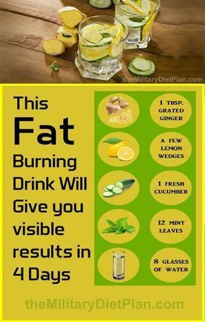 Photo of How To Make Lemon Water For Weight Loss – # For #Loss #Power #man #Weight …