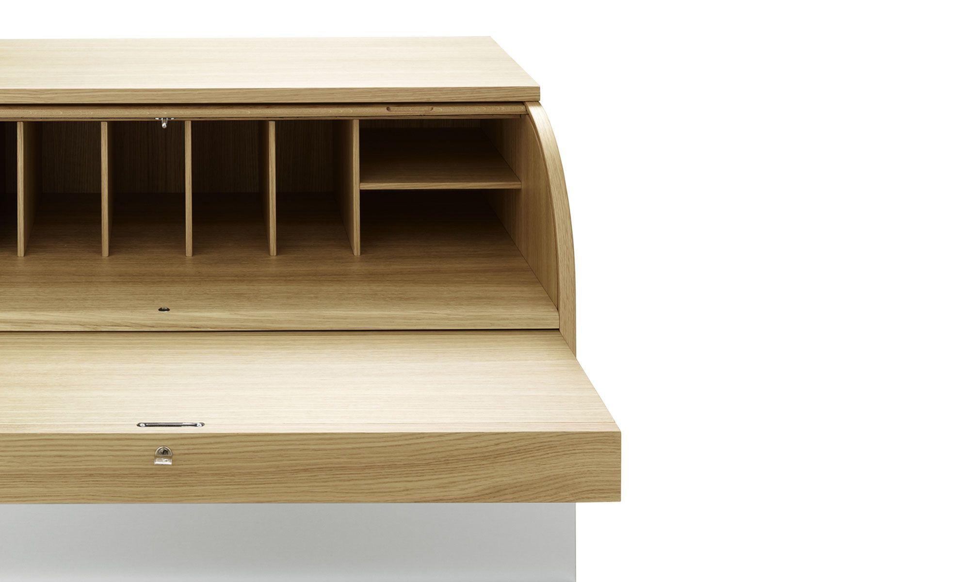 La Credenza Srl : De padova srl prodotti bookcases and cabinets reflex