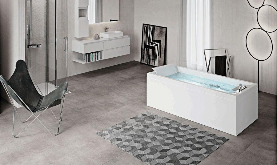 Vasca Da Bagno Forme : Il #caldo ti opprime? con le #vasche da bagno di #novellini ti