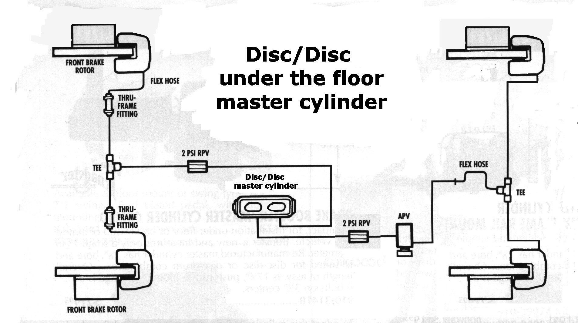 bose surround sound wiring diagrams