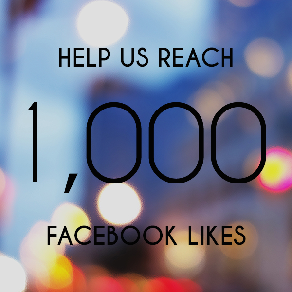 Help Us Reach 1 000 Likes And All Our Facebook Followers Will Receive 25 Off A Single Item Share This Dental Fun Facts Interactive Facebook Posts Dental Fun