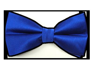 Solid Satin Royal Blue Bow Ties Ties Bow Ties And Pocket Squares Royal Blue Bow Tie Blue Bow Tie Blue Bow Tie Men