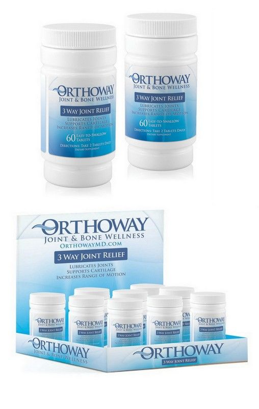Joint care supplement provider Orthoway called on Inward to design the packaging for the bottles. When creating their website, Inward learned that the brand appeals people with joint pain caused by exercise, intense labor, and aging. The design had to be simple, almost universal. With no grandiose graphical elements, the bottle was able to convey a straightforward message and maintain a sophisticated and clean look. #packagingdesign #orthoway #inwardsolutions