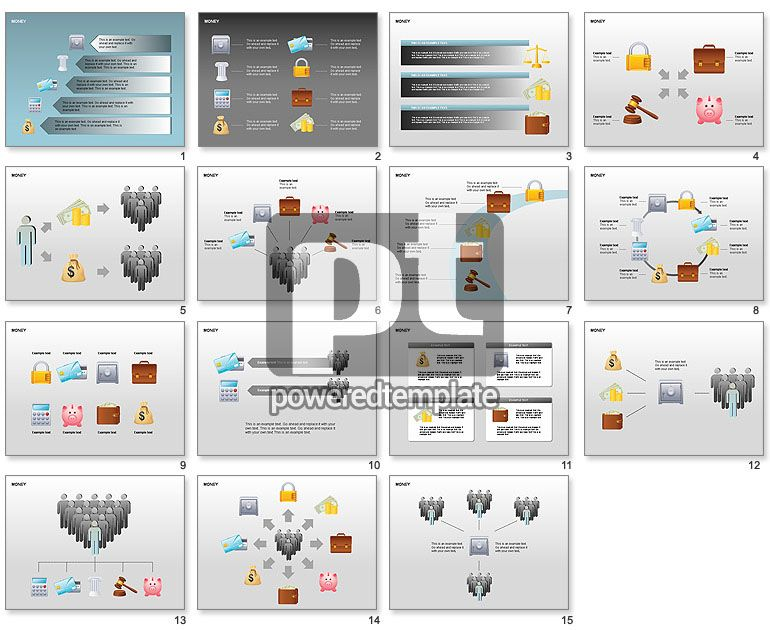 Financial process icons powerpoint charts and diagrams pinterest financial process icons ccuart Choice Image