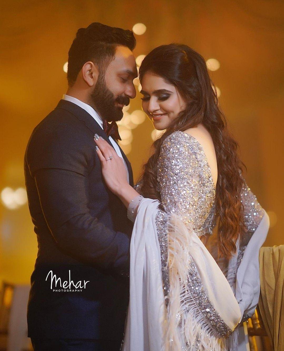Pin By Sadaf Mir On Wedding Pics