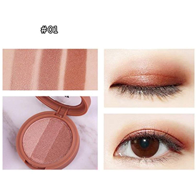 Hunputa Professional Matte Shimmer Eye Shadow Palette â