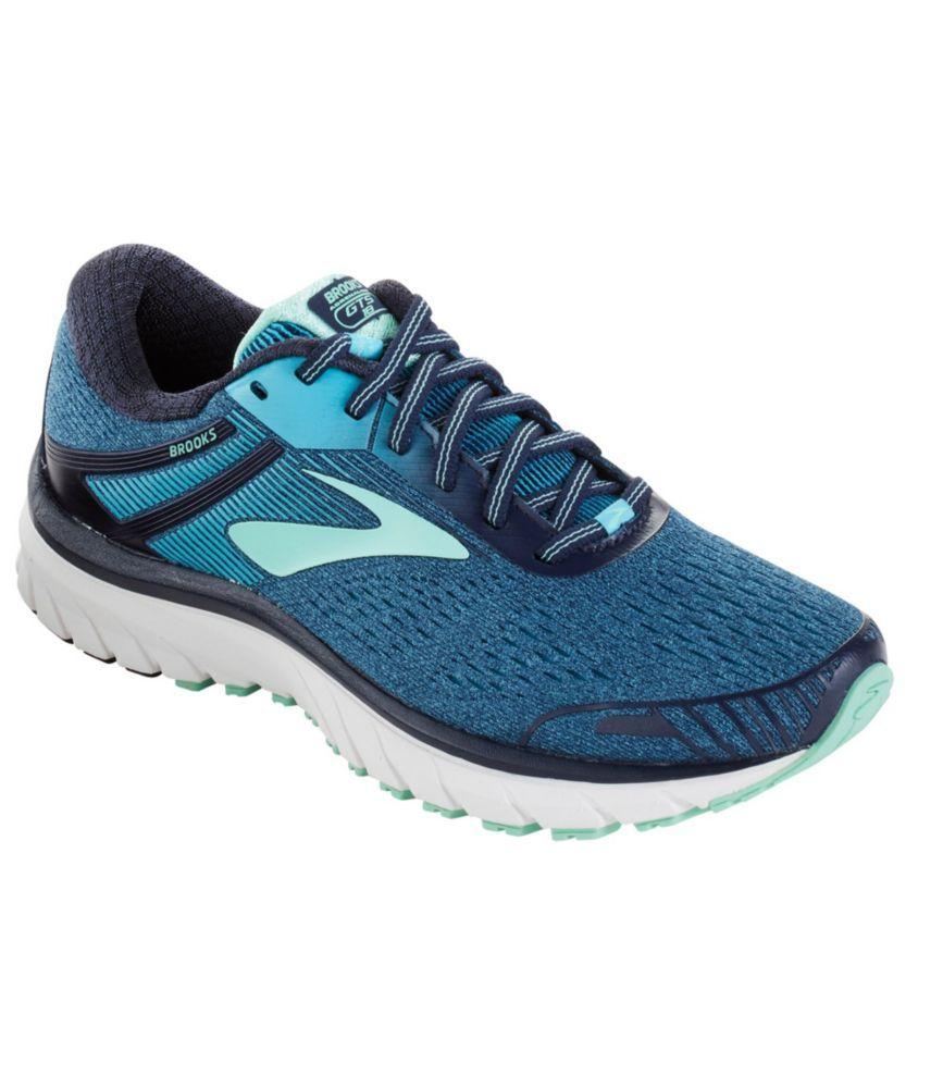 e6d1ad833bff5 Women s Brooks Adrenaline Gts 18 Running Shoes