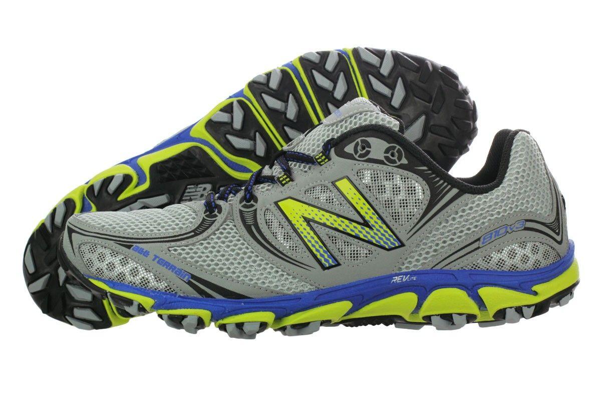 bas prix 0a42f a71de cheap new balance running shoes new balance 810 – Red Procesal